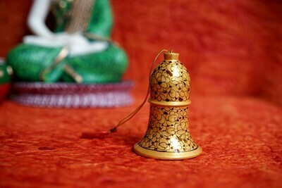Kashmiri Hanging Bells