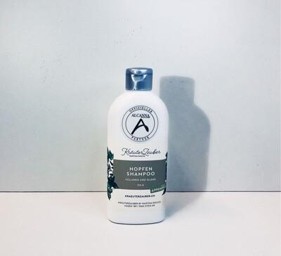 Appenzeller Hopfen Shampoo - 200ml