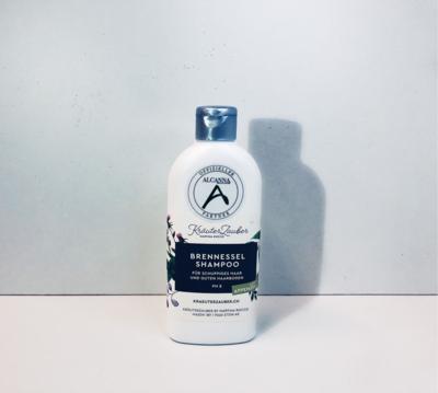 Brennnessel Shampoo - 200ml