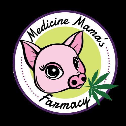 Medicine Mama`s Farmacy