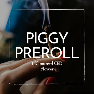 Piggy Preroll