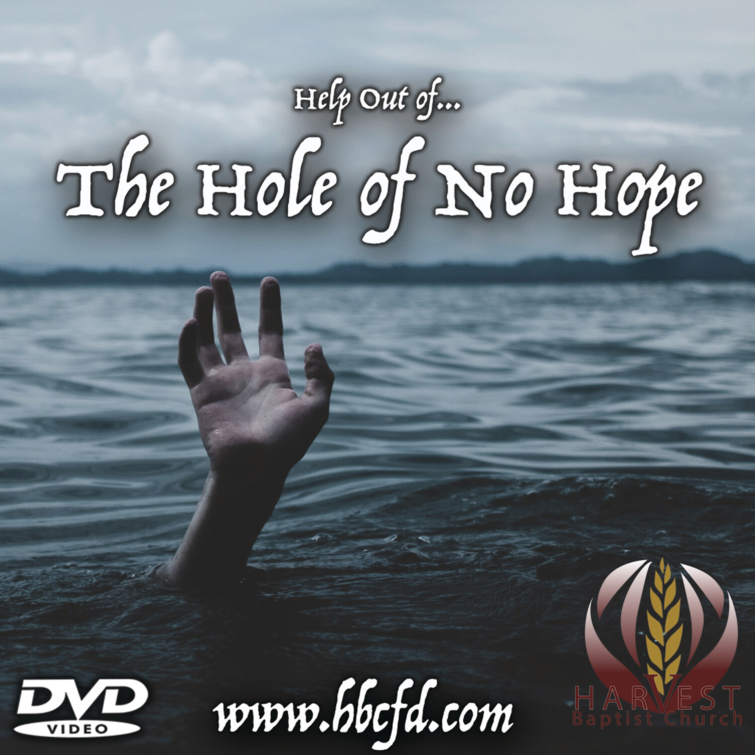 The Hole of No Hope