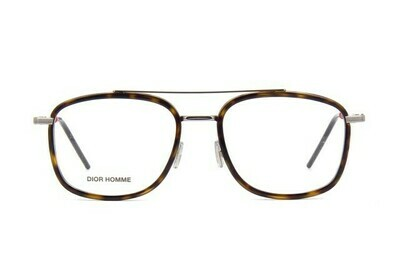 DIOR HOMME 0229 3MA
