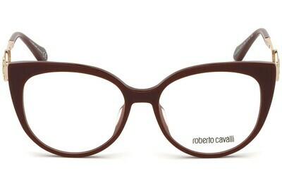 ROBERTO CAVALLI MOZZANO RC5075