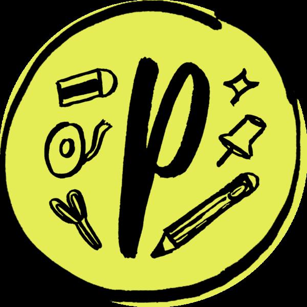 Paperworks Stationery