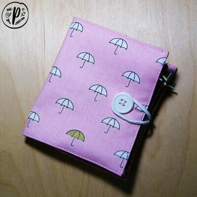 Mini Organizers (Umbrella Design)