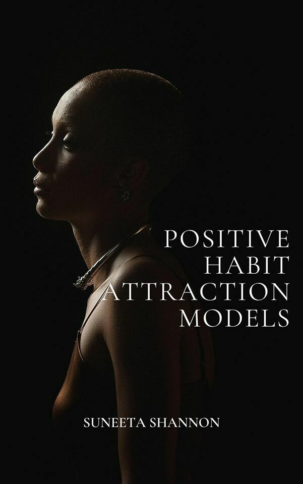 Positive Habit Attraction Models
