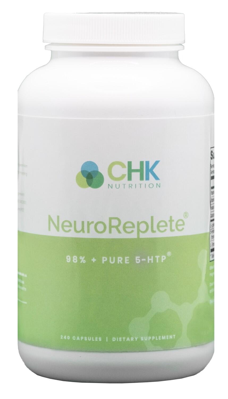 NeuroReplete (56 or 240 count)