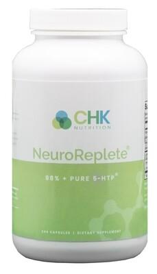 NeuroReplete (56 or 240 count) 00000