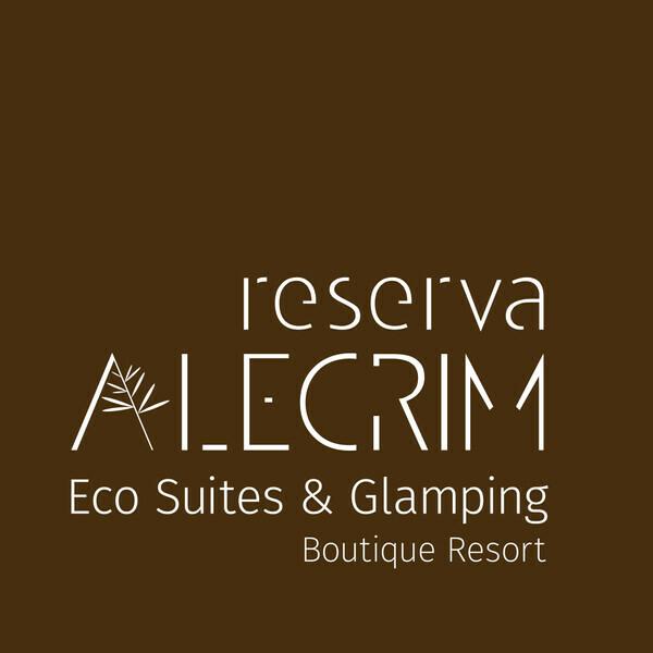 Reserva Alecrim Amazing Store