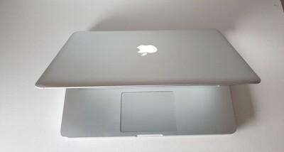 MacBook Pro 13'' NVIDEA GeForce Scheda Video