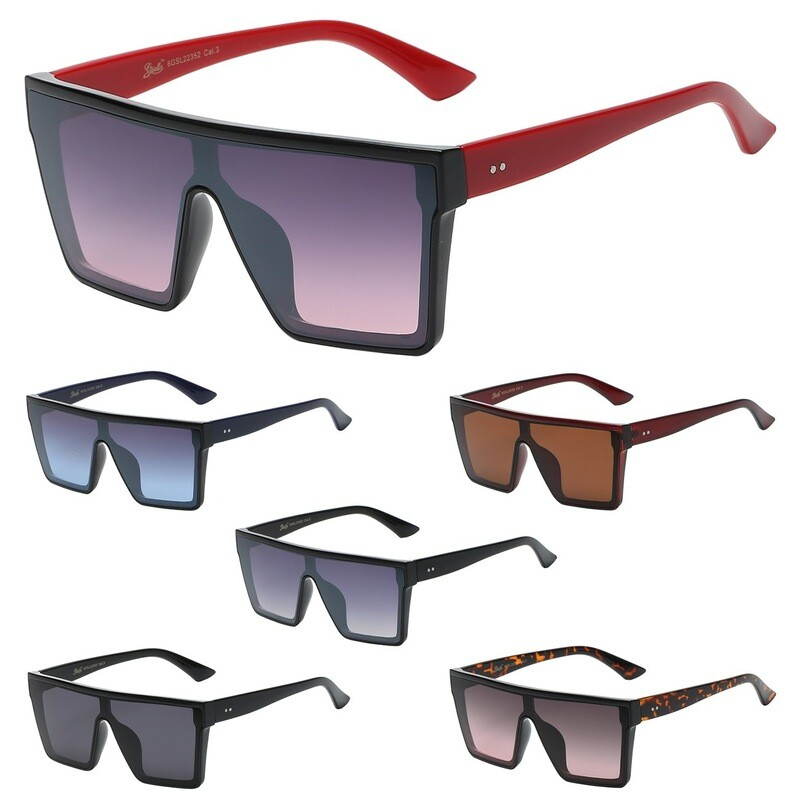 Fashion Sunglasses 3