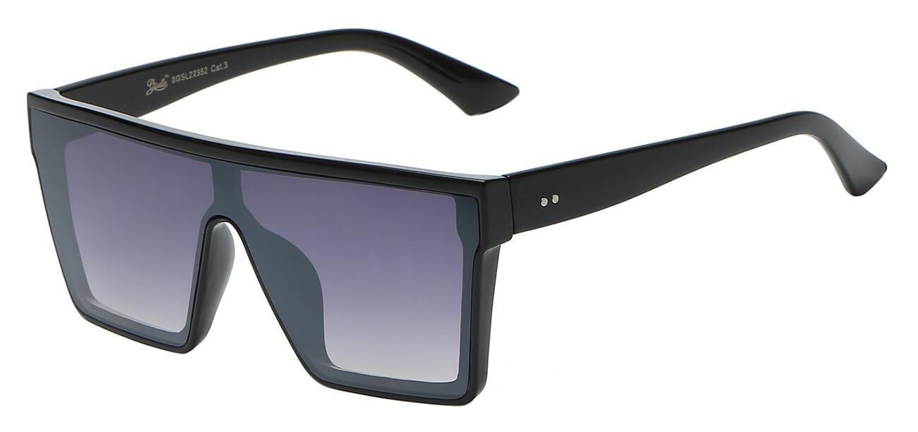Fashion Sunglasses 3