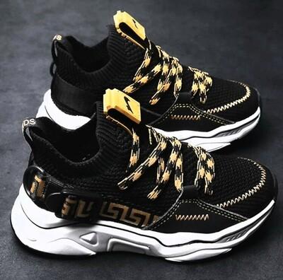 Swag Detail sneakers