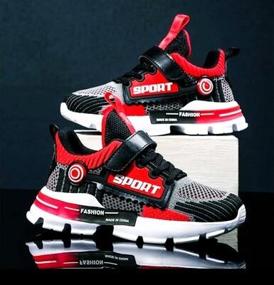 Sport Edition