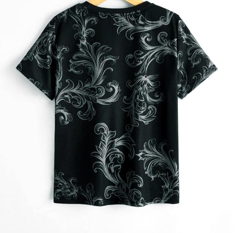 Outwear Boys Shirt