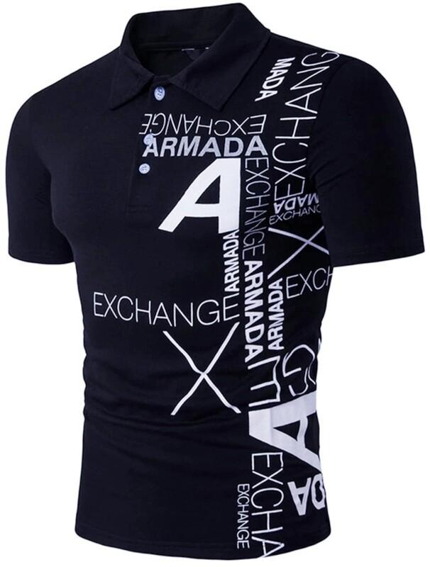 Men Armada Shirt