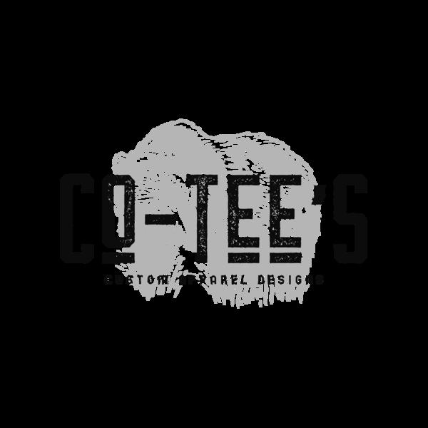 Co-Tee's