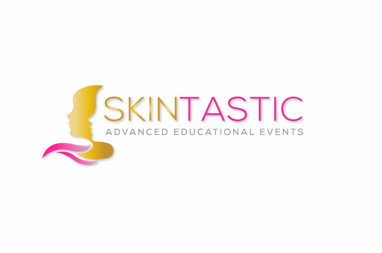 Skintastic Event Ticket