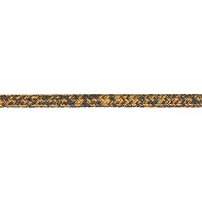 Diablo - Heat Resistant Rope