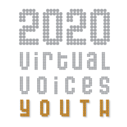 Virtual Voices Program - YOUTH