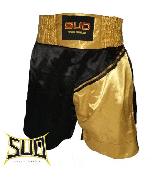 Boxing shorts 2