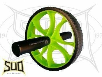 Abb wheel