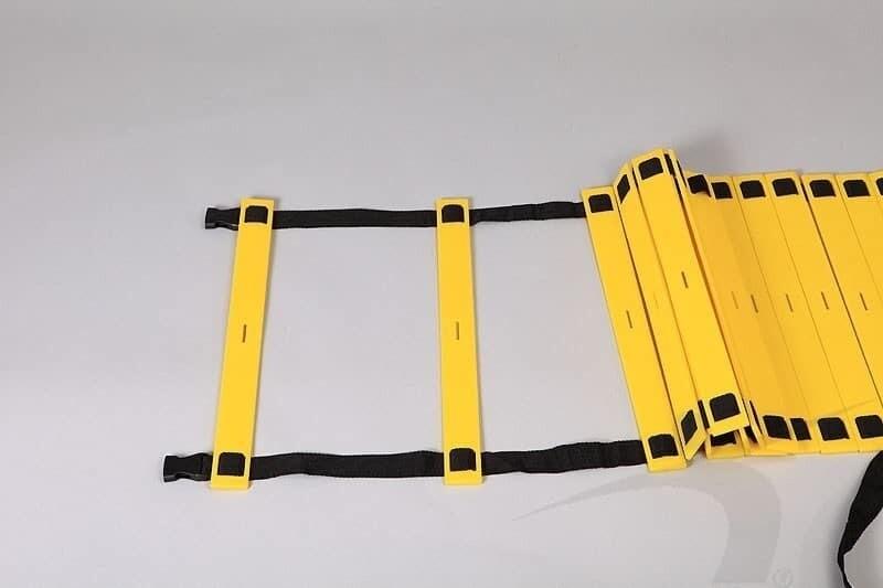 Coordination ladder 4m