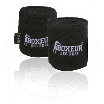 Povoji za roke Boxeur Des Rues 4m