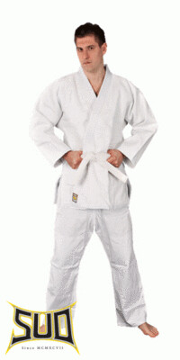 Kimona za judo ali ju-jitsu