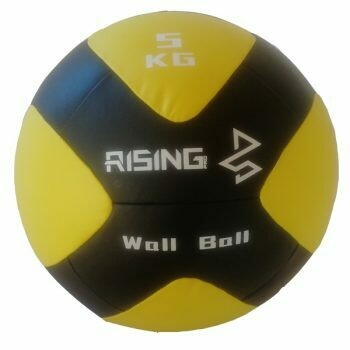 Wall ball medicinka 5kg