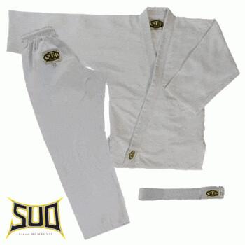 Judo uniform kids 350g