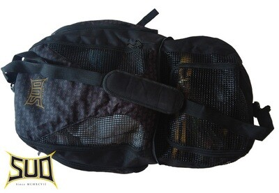 Športna torba / nahrbtnik