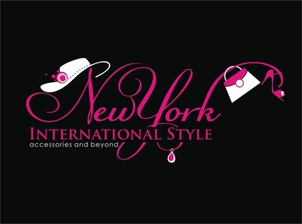 NYInternationalstyle.com