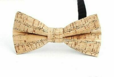 Fabulous Bow Ties