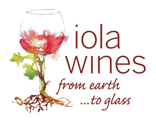 iola wines