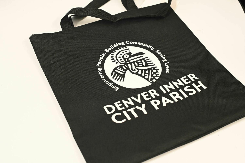 Denver Inner City Parish Tote
