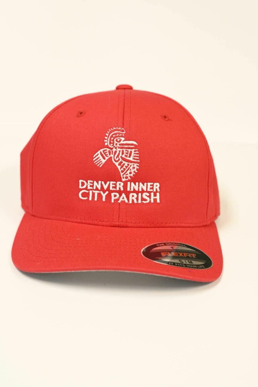 Denver Inner City Parish Hat