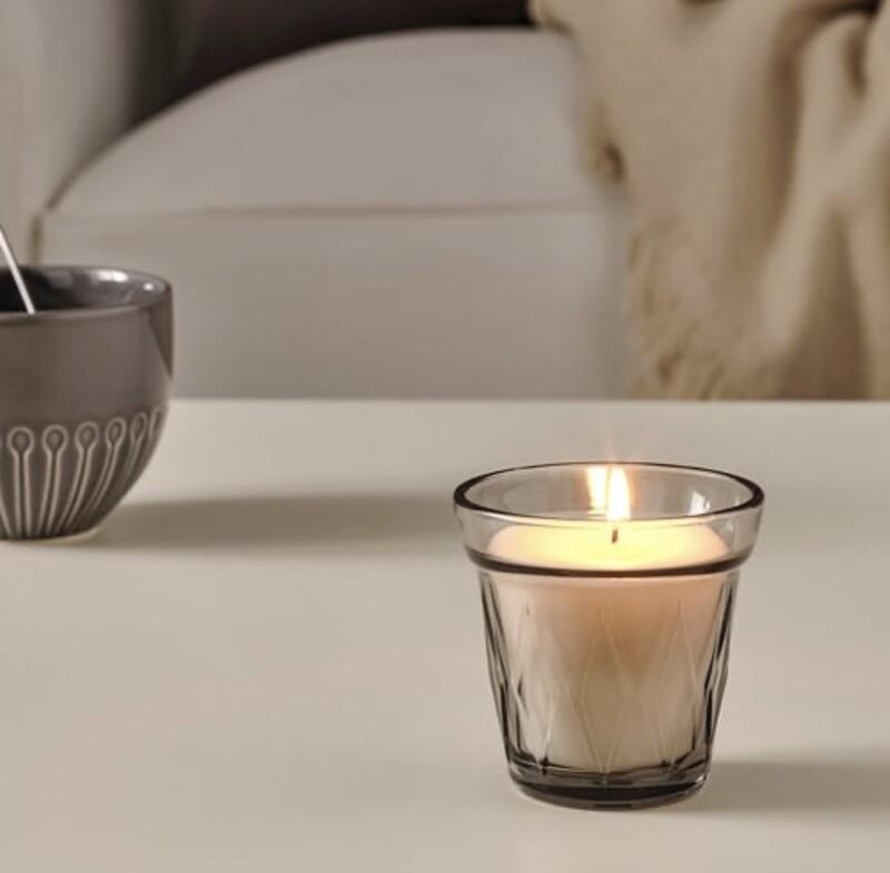 Valdoft Scented Candle Vanilla