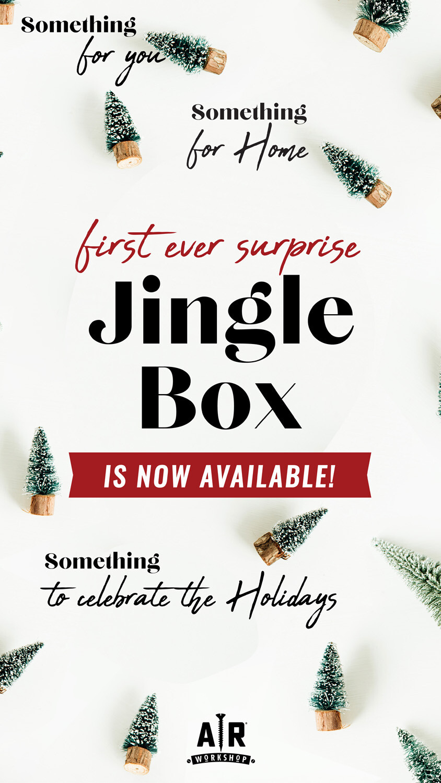 Jingle Box