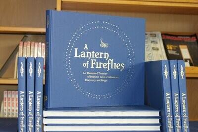 A Lantern of Fireflies