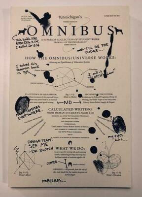OMNIBUS 3 (2011)