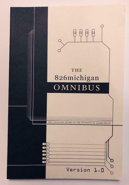 OMNIBUS 1 (2009)