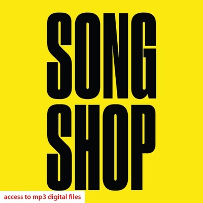 Song Shop (mp3 download)