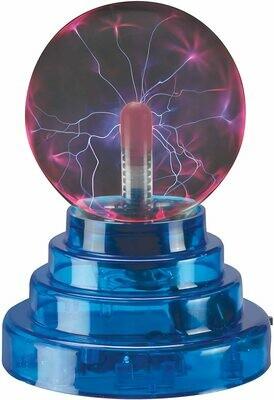 Positronic Brain (Plasma Orb) – Better Bots