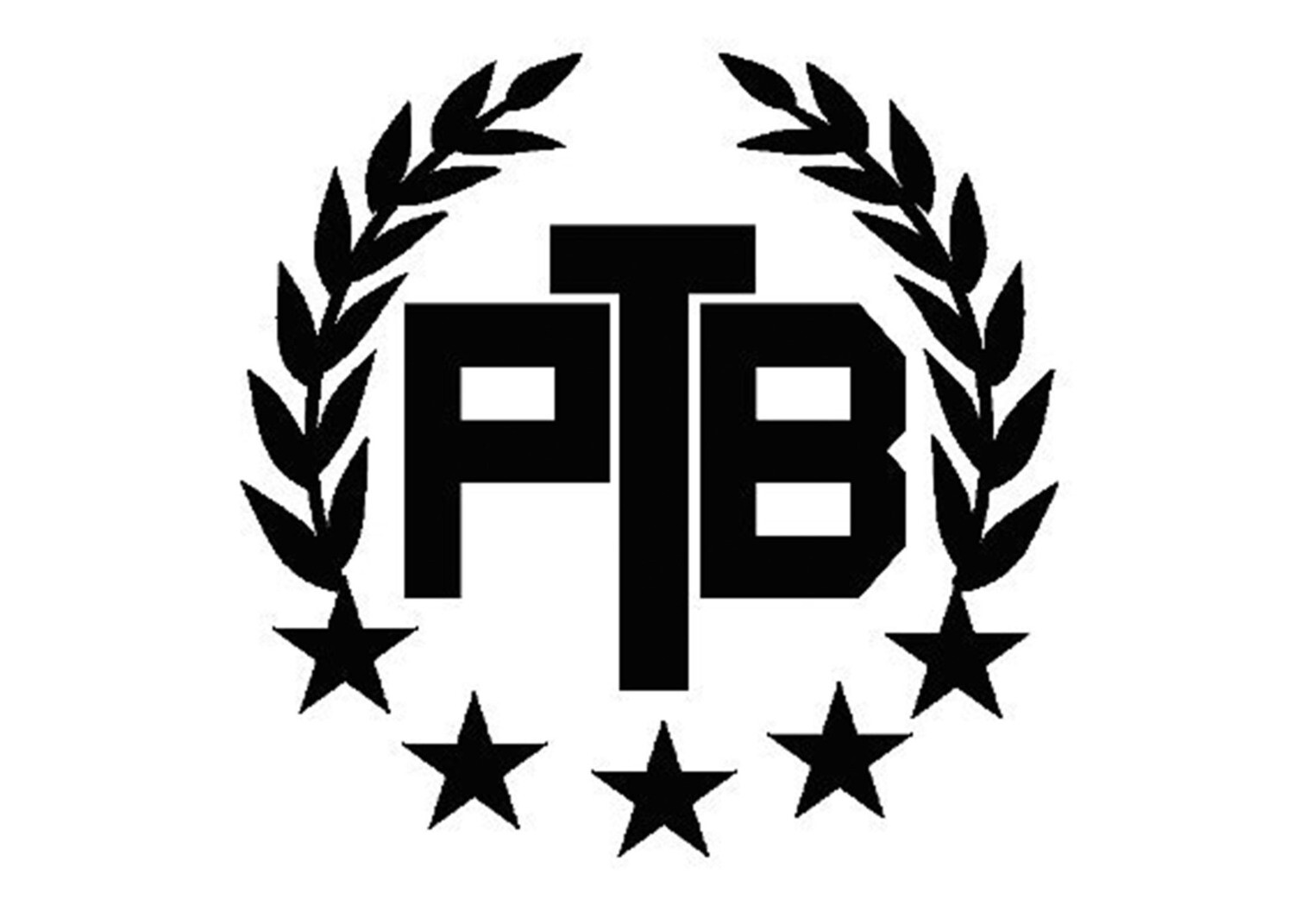 PTB Live Game Download