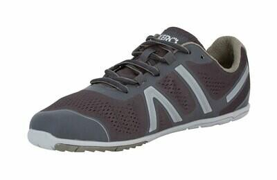 HFS Men - Road Running Shoe - Pewter