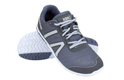 HFS Women - Road Running Shoe - Steel Gray