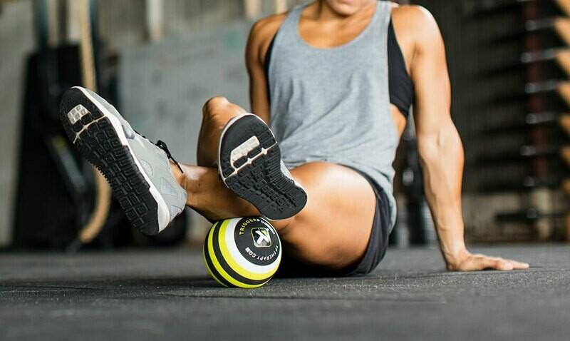 MB5® Massage Ball