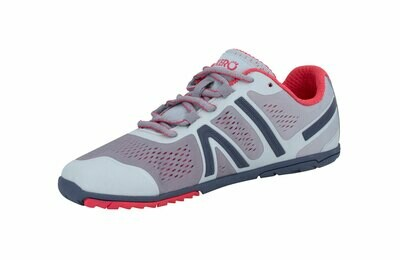 HFS Women - ROAD RUNNING SHOE - Silver Blush